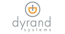 Dyrand-Systems