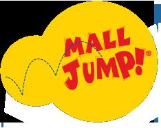 malljump_logo2