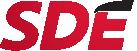 sde_logo