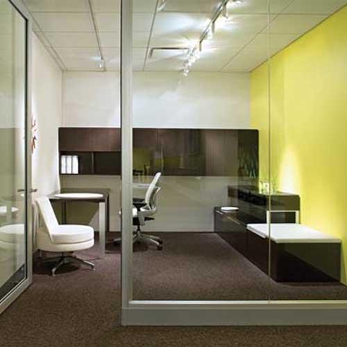Location: Vancouver, BC – Design build – 530 sq. ft.